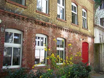 2 Chambre Appartement Déménagement de Nice à Allemagne