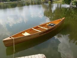 Canoe from Georgina to Kelowna