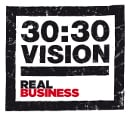 Real Business 30:30