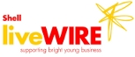 Shell Livewire - Young Entrepreneur of The Year