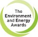 National Environment & Energy Awards